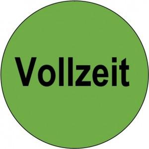 Stellenangebote als Servicekraft Vollzeit in Frankfurt & Rhein-Main